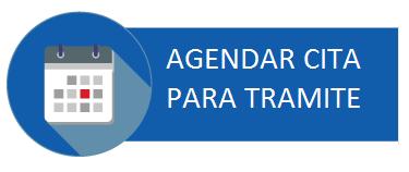 Agendar Cita